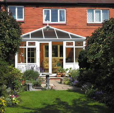 Chelworth Windows and Conservatories | Swindon Wiltshire, doors, windows, conservatories