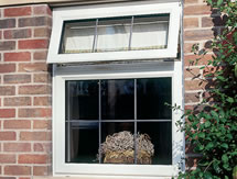 Windows - Chelworth Windows and Conservatories | Swindon Wiltshire, doors, windows, conservatories